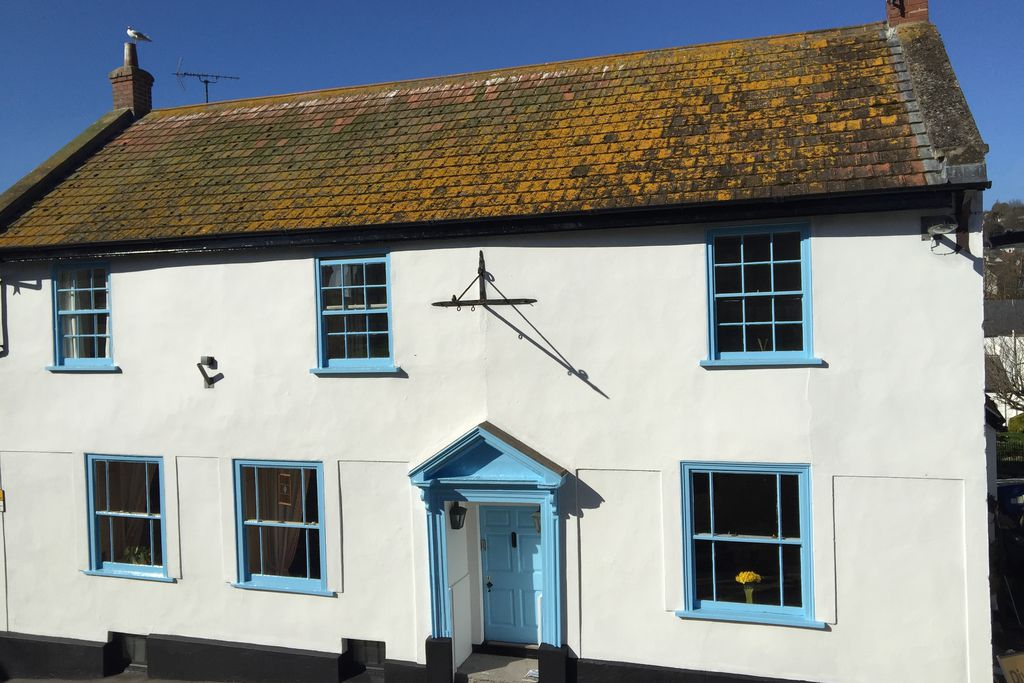 Old Monmouth gallery - Gallery