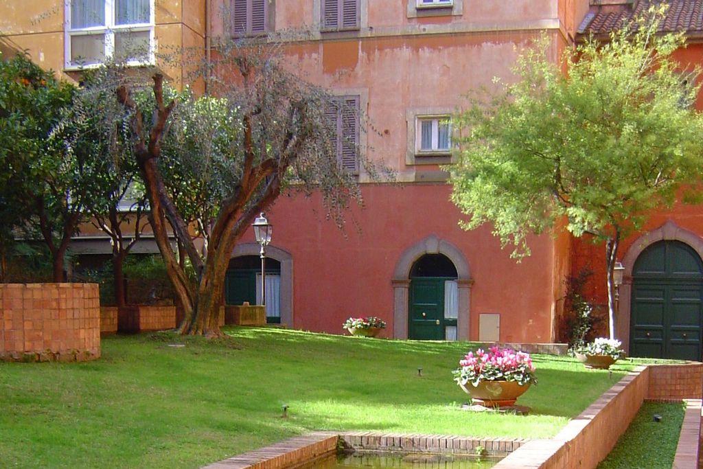 Casa Trevi I & II - Gallery