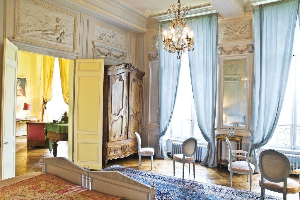 Château de Bonnemare gallery - Gallery