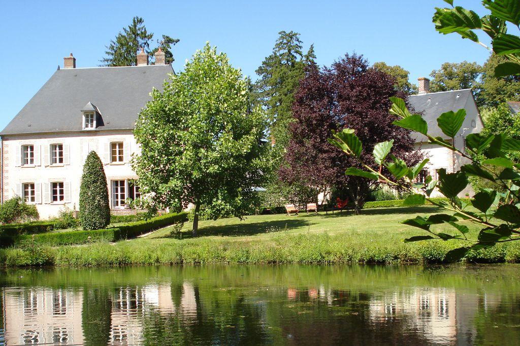 La Verrerie - Gallery