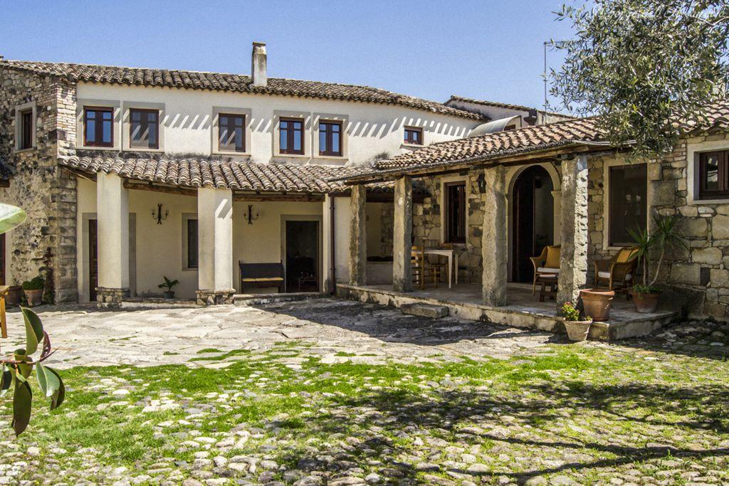 Il Borgo dell'Arcangelo - Gallery