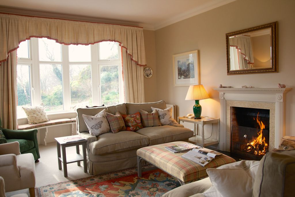 Ballantrae River Cottages - Gallery
