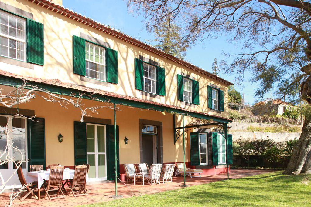 Quinta das Malvas - Gallery