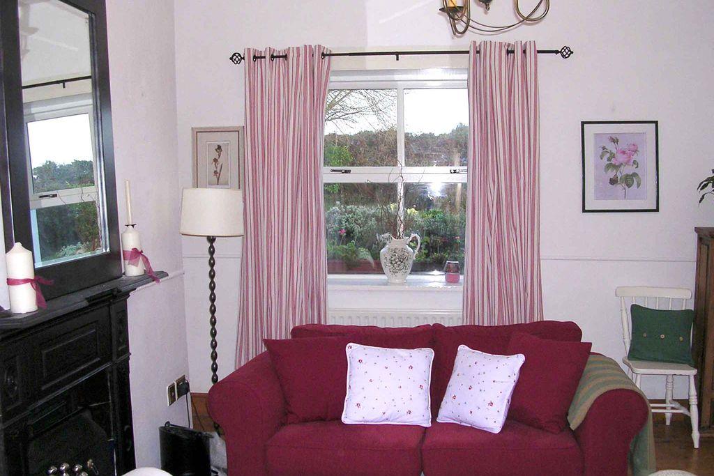 Fleur & Kizzie Cottages gallery - Gallery