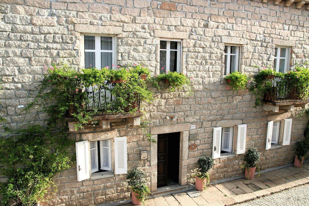 La Vignaredda - Residenza di Charme gallery - Gallery