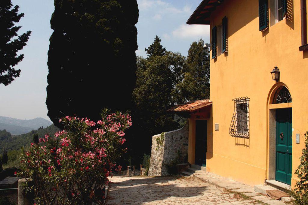 Villa di Campolungo Agriturismo gallery - Gallery