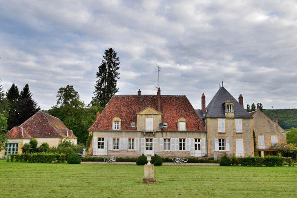 Château de Nyon - Gallery