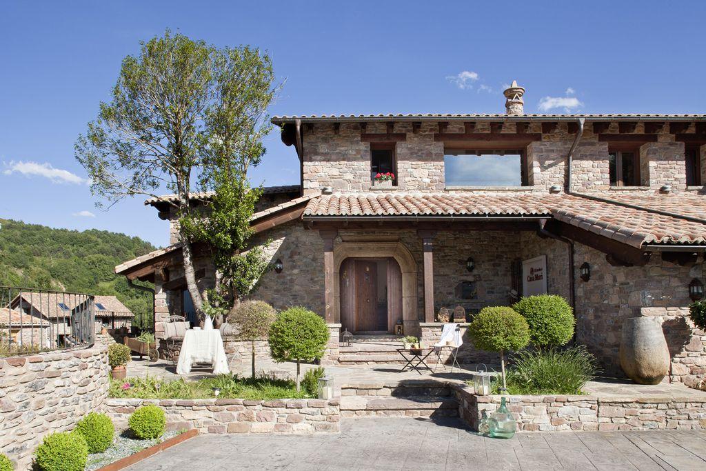 El Acebo de Casa Muria - Gallery