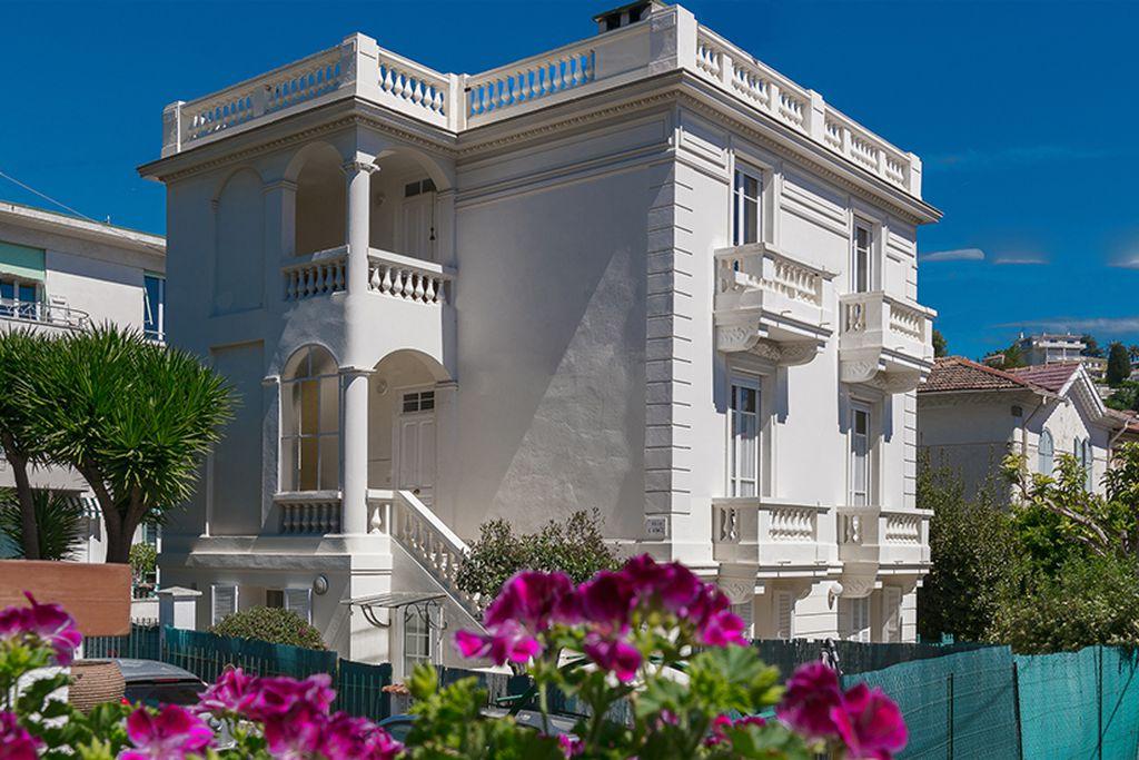 Villa L'Aimée gallery - Gallery
