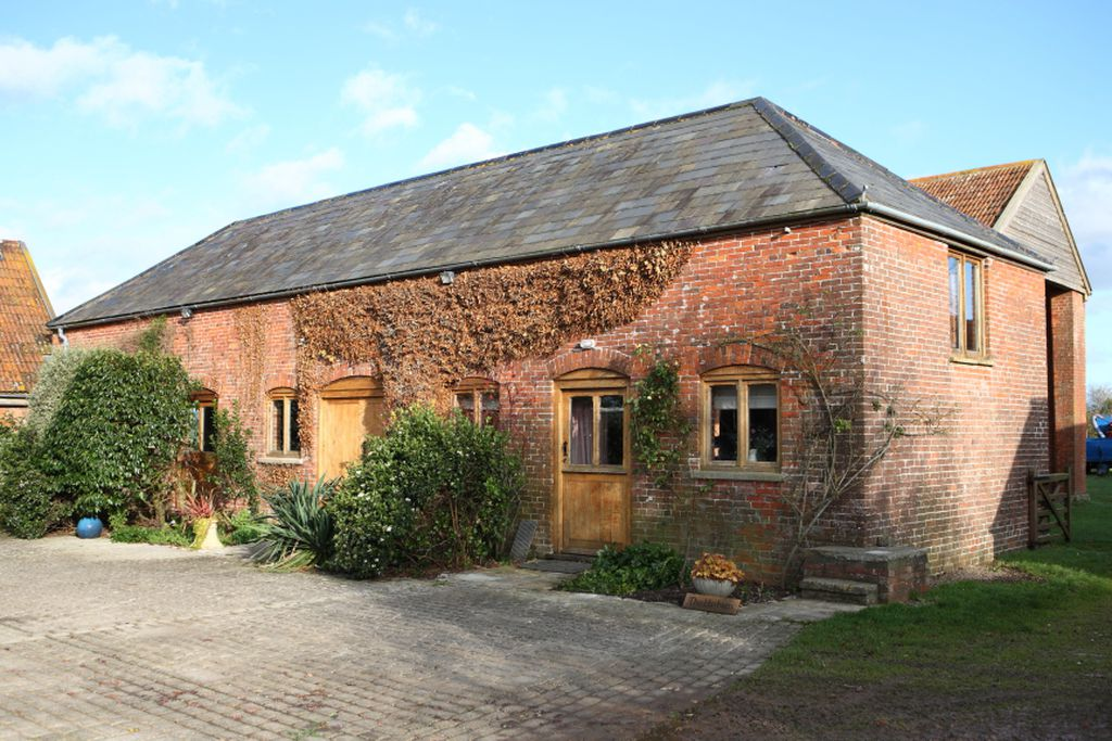 Pennard Hill Farm Cottages - Gallery