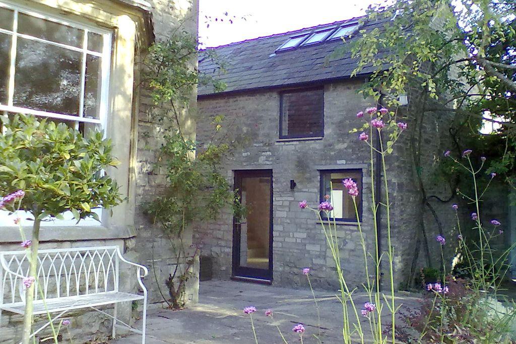 Argyll Coach House - Gallery