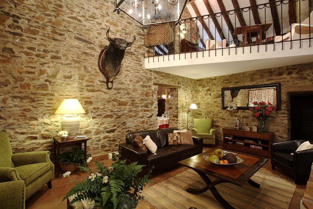 Hotel Rural El Añadio gallery - Gallery