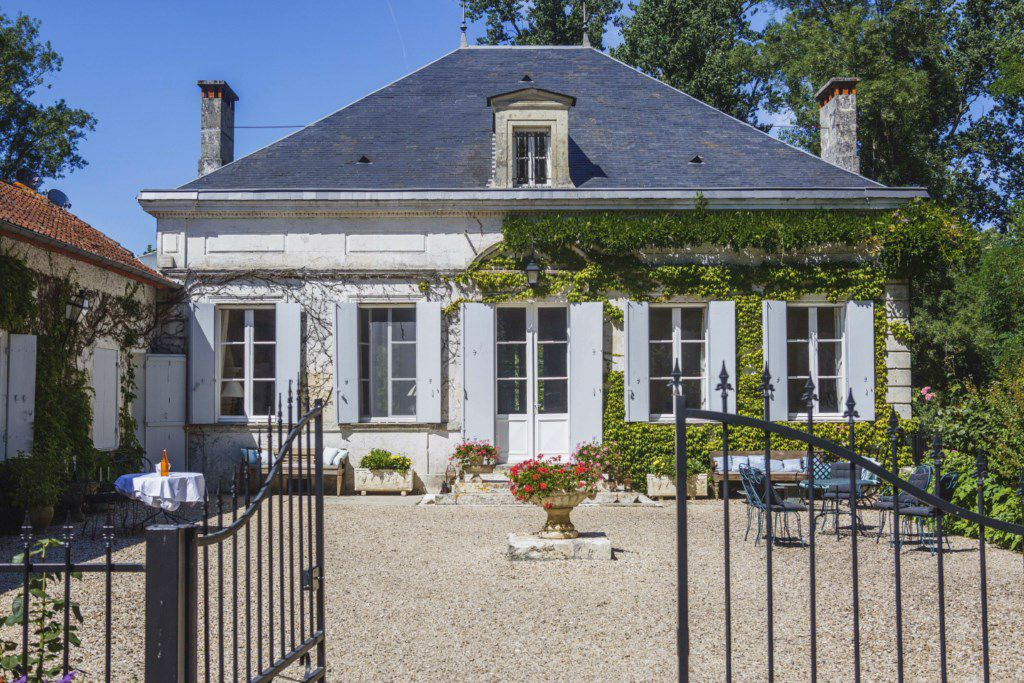 Dolce Vita en Dordogne - Gallery