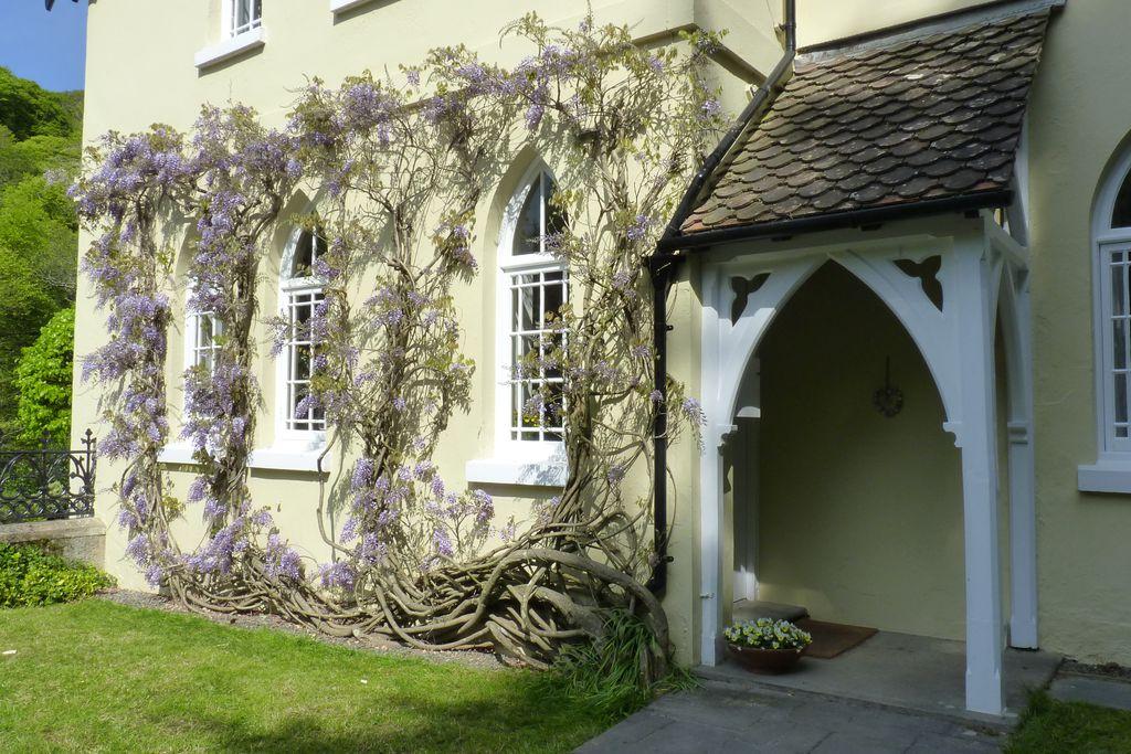 Hartland Mill gallery - Gallery