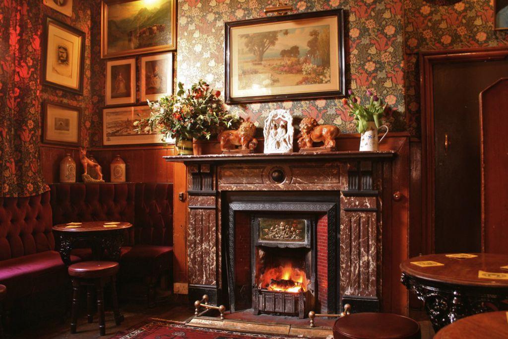 The Victoria Inn gallery - Gallery