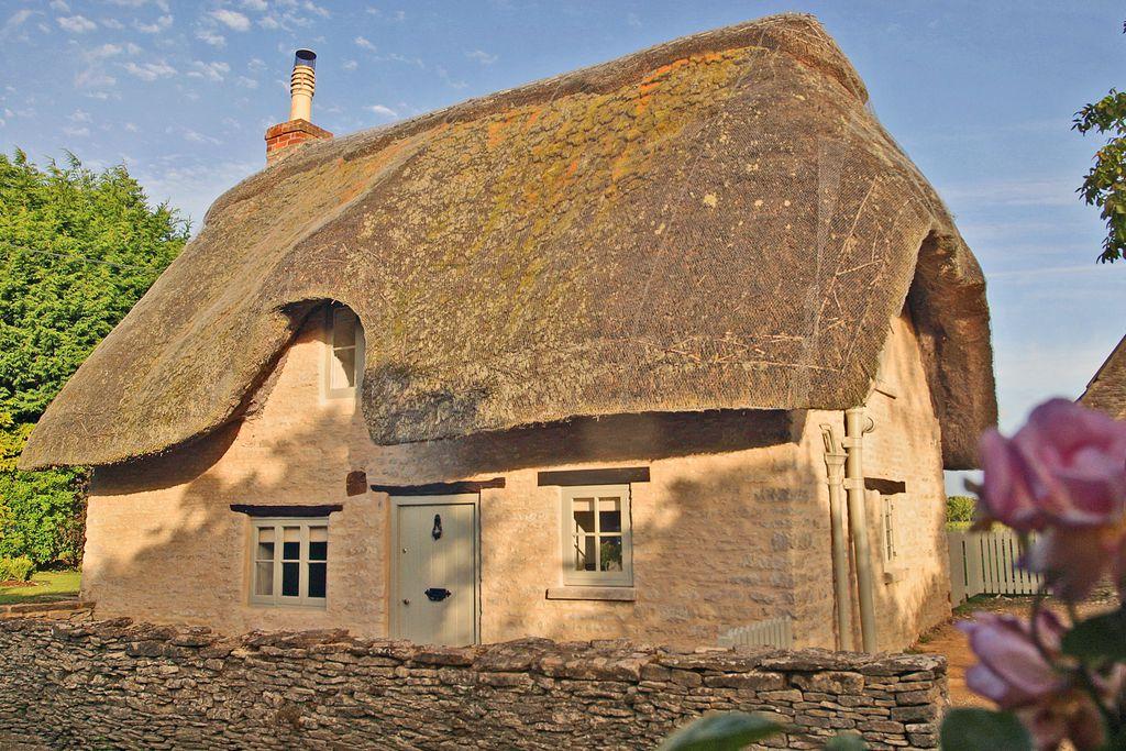 Asphodel Cottage gallery - Gallery