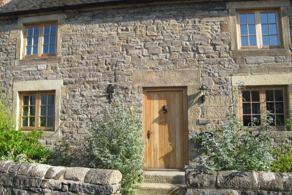 Red Lion Cottage gallery - Gallery