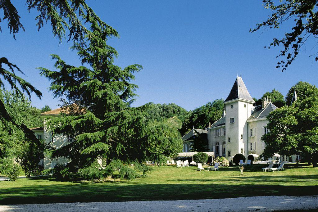 Château de la Commanderie - Gallery
