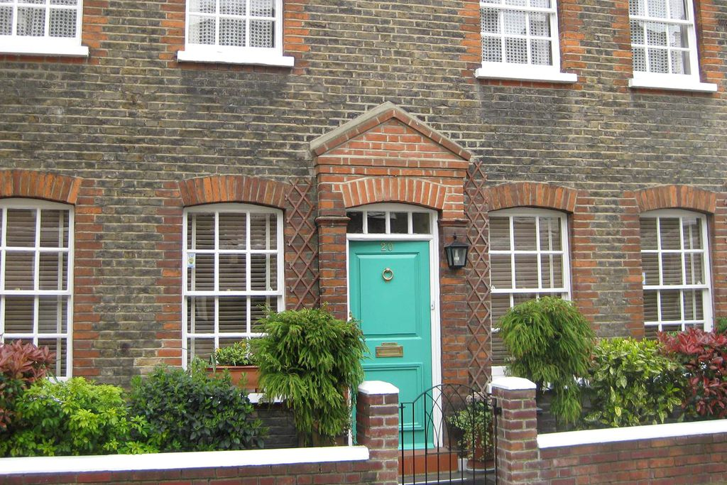 Battersea B&B gallery - Gallery