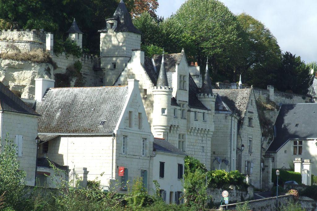 La Sterne de Loire - Gallery