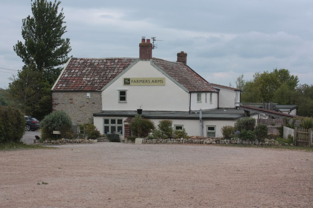 Farmers Arms - Gallery