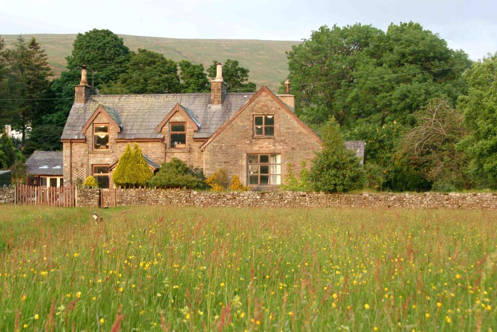 Kirkthwaite Cottage - Gallery