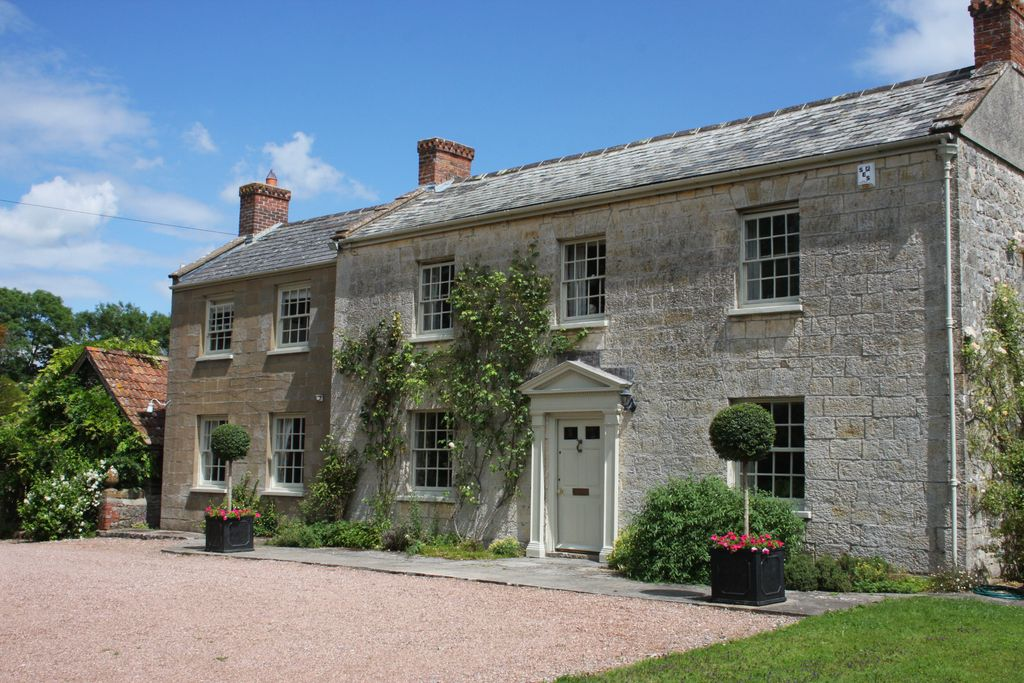 Brook Farm - Gallery
