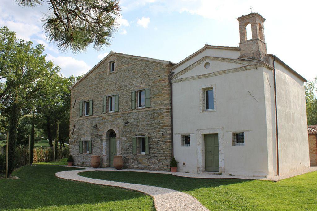 Monastero di Favari - Gallery