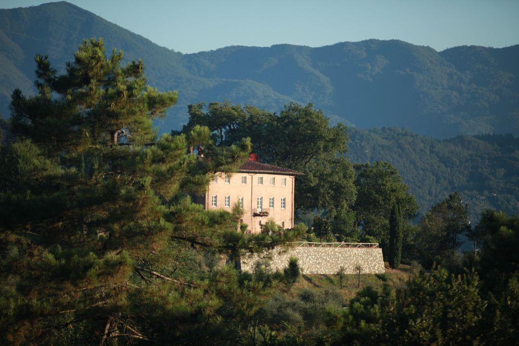 Casa Berti - Gallery