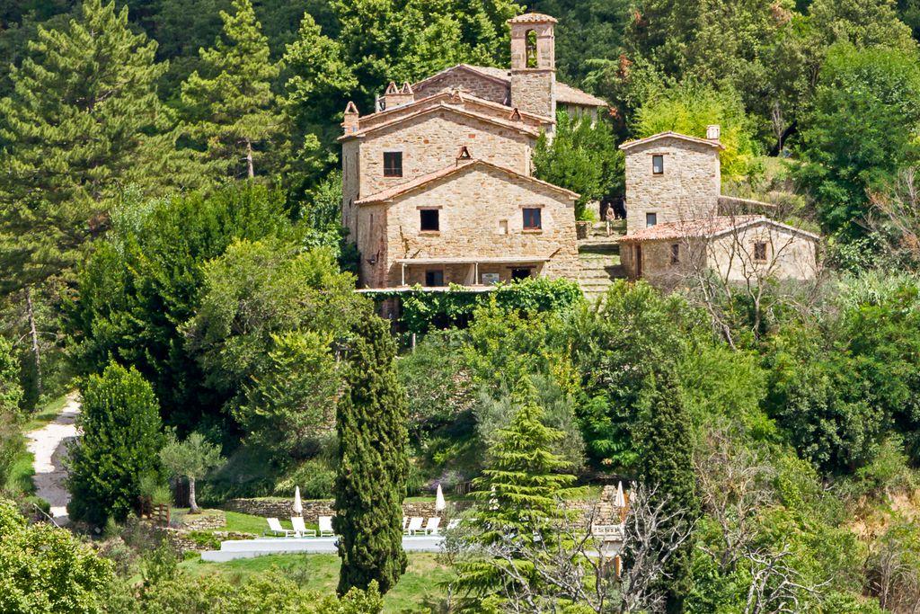 Borgo di Carpiano - Gallery