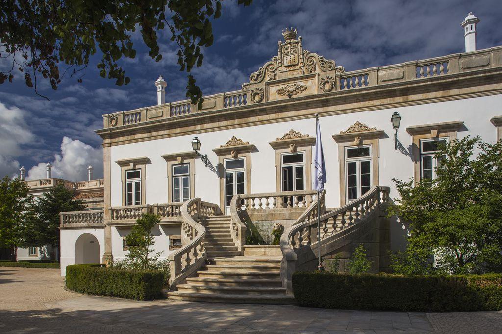 Quinta das Lágrimas gallery - Gallery