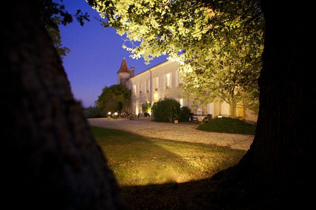 Château de Projan gallery - Gallery