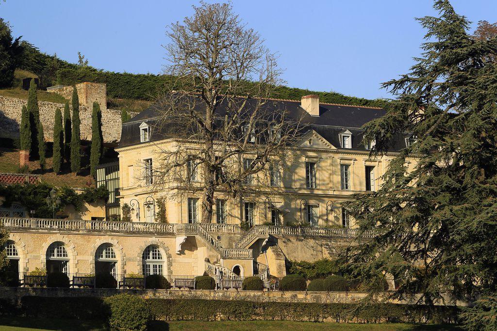 Domaine des Bidaudières gallery - Gallery
