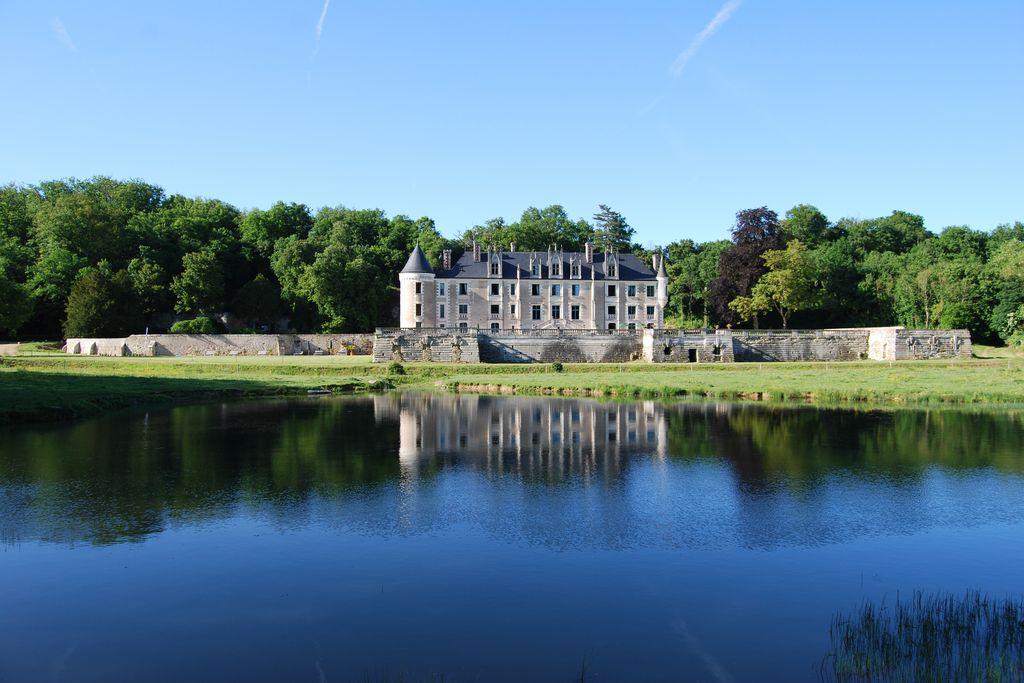 Château des Arpentis gallery - Gallery