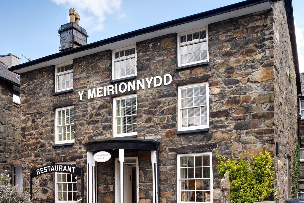 Y Meirionnydd gallery - Gallery