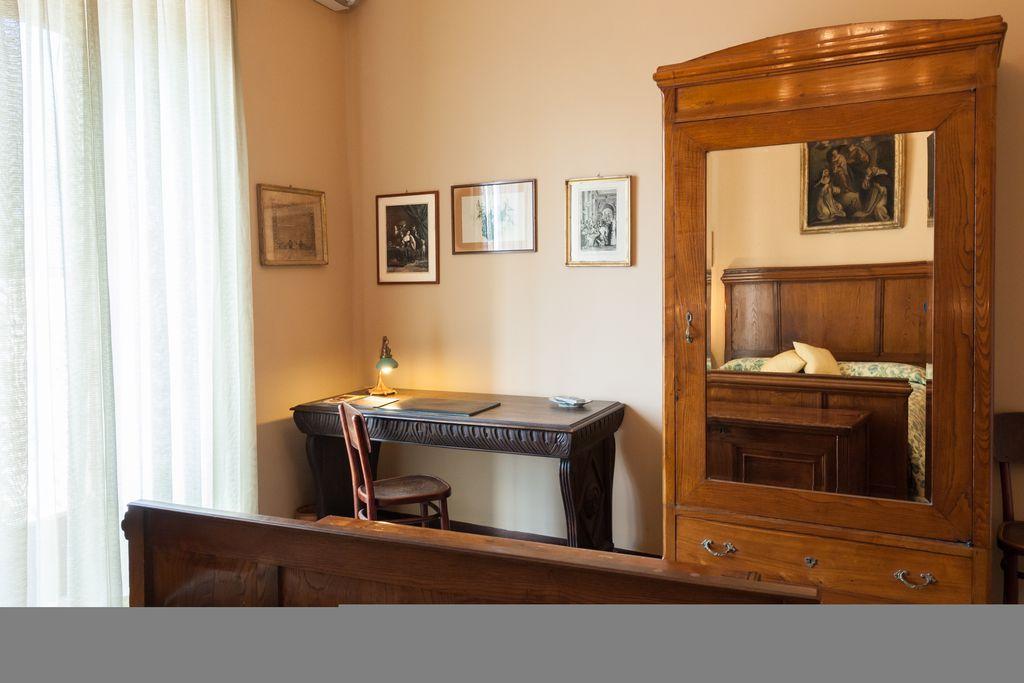 Dimora del Prete di Belmonte - Gallery