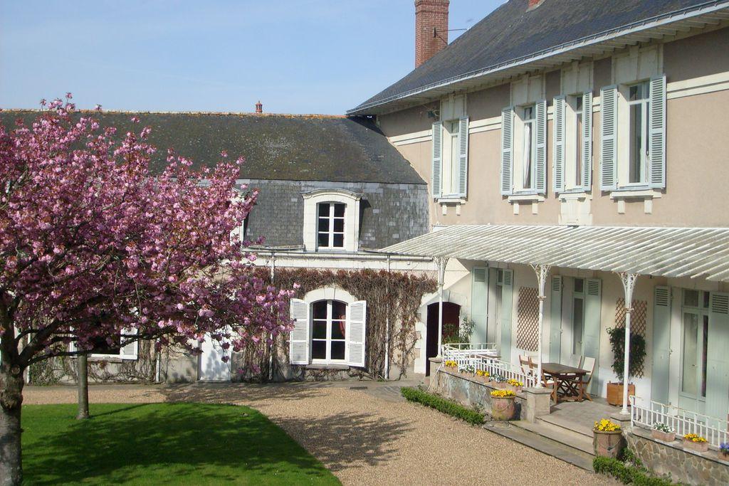 La Rousselière - Gallery