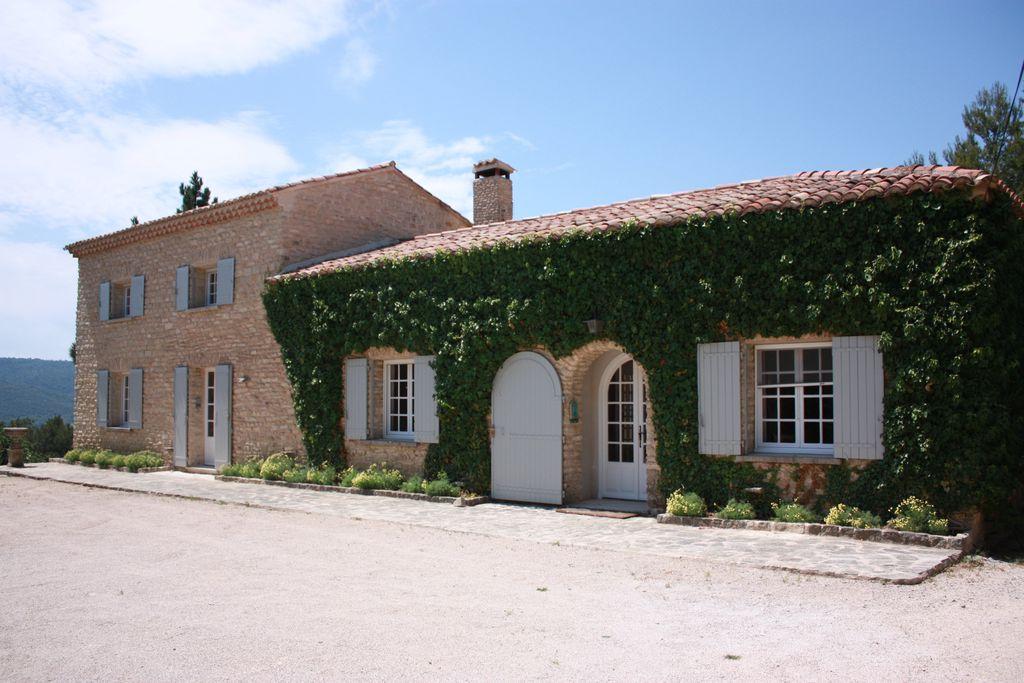 La Roque - Gallery
