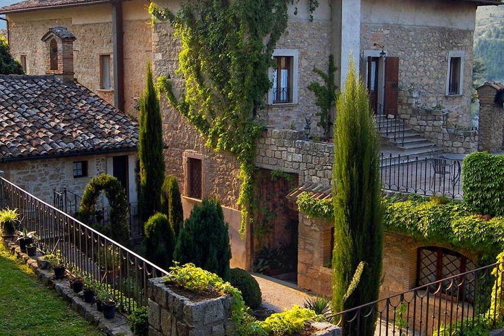 Agriturismo Villa Cicchi - Gallery