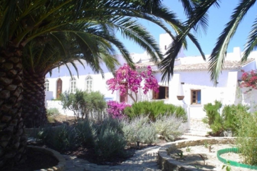 Quinta Monte Serra - Gallery