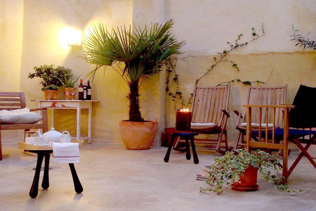 Casa Aldomar - Gallery