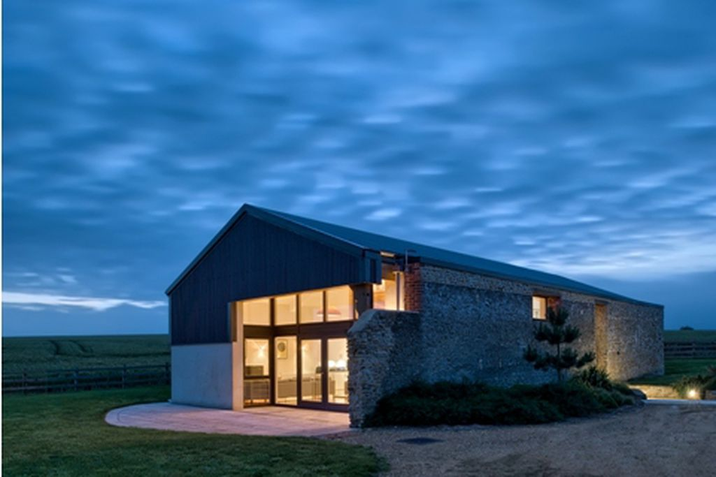Wans Barton - Gallery
