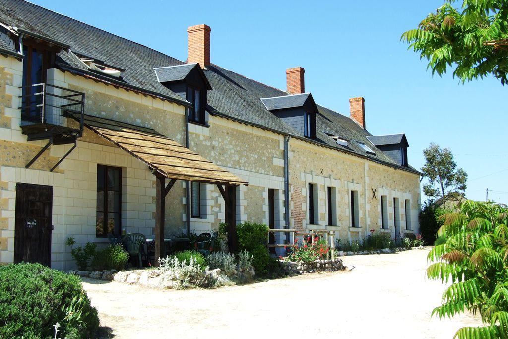 La Roultière - Gallery