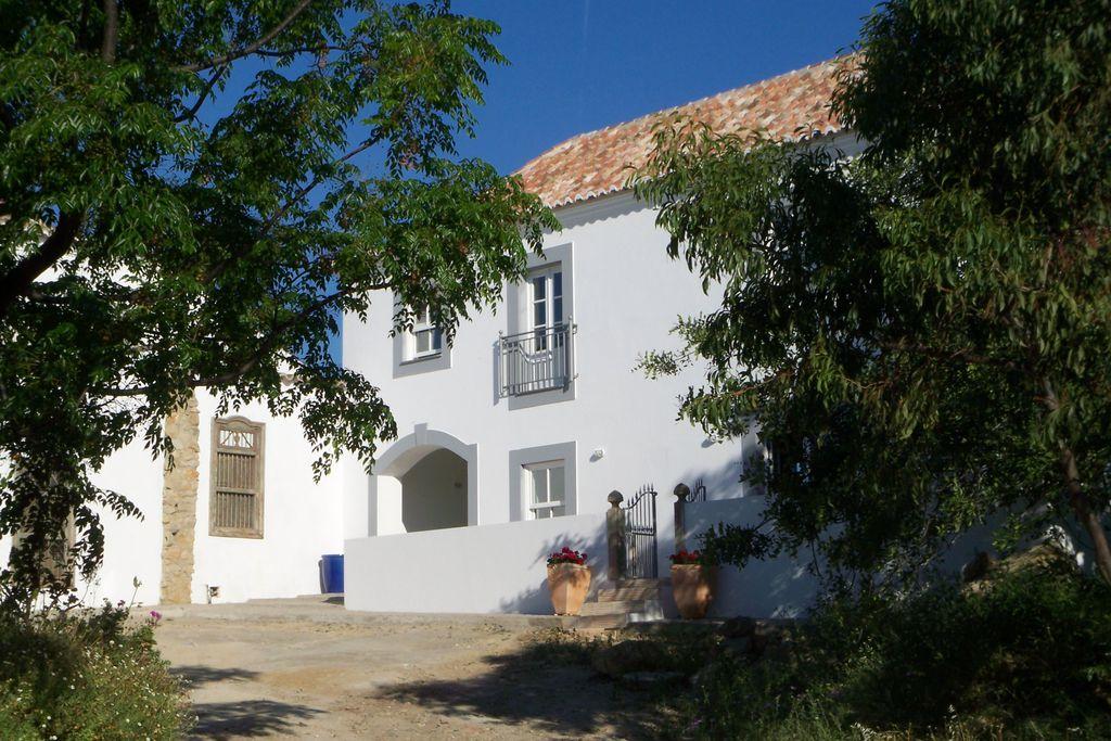 Quinta da Colina - Gallery