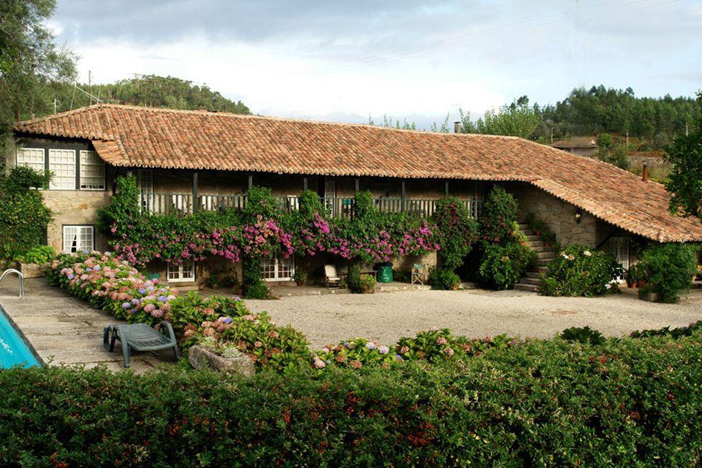Quinta de São Vicente - Gallery