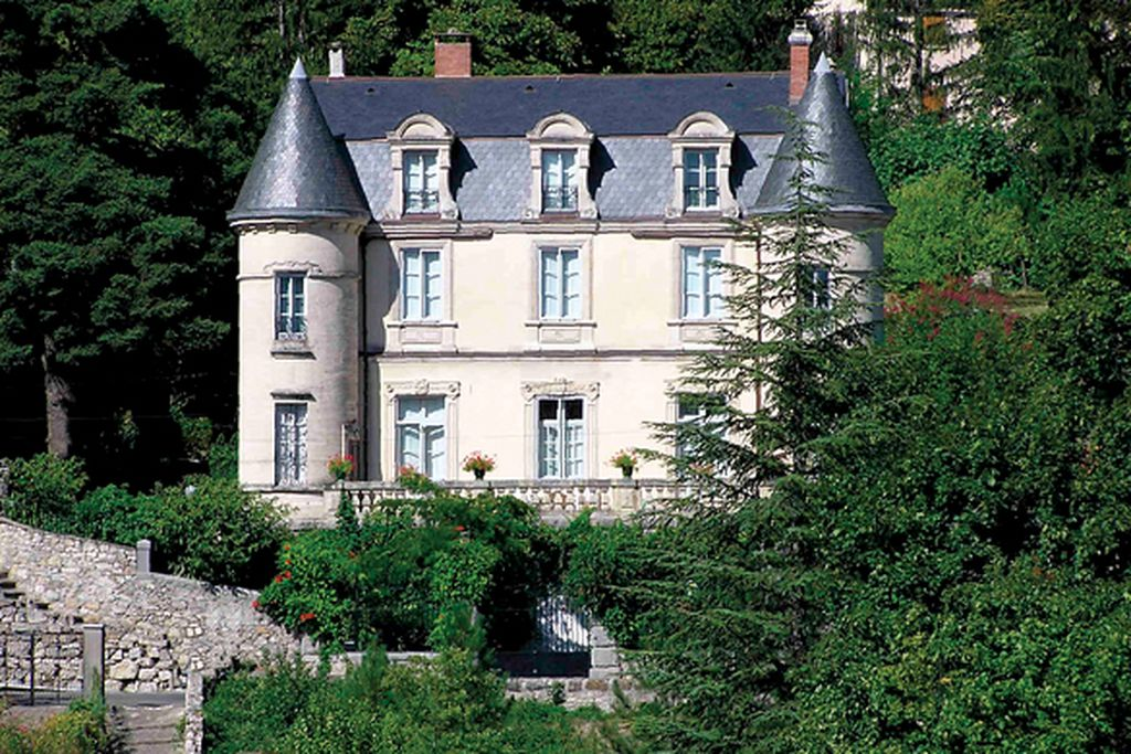 Château Massal gallery - Gallery