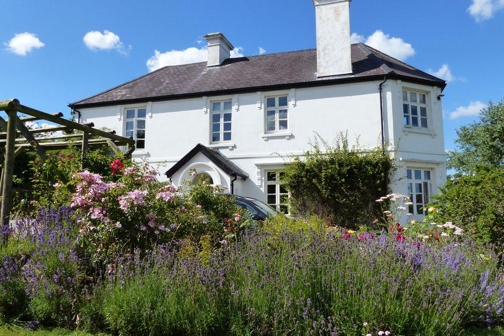 Bulleigh Barton Manor gallery - Gallery
