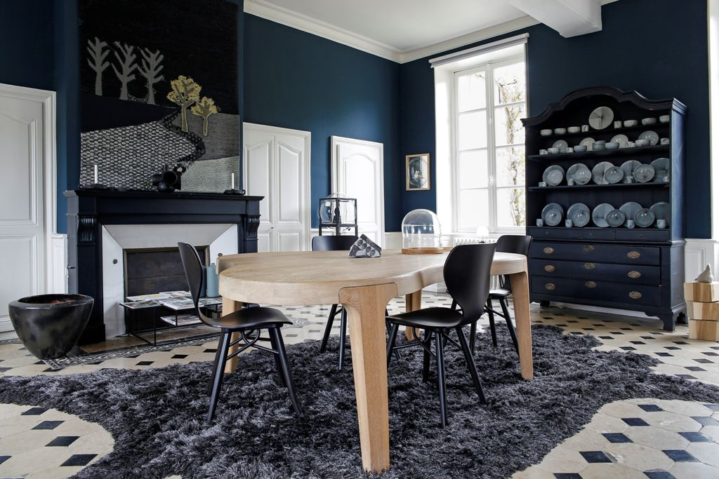 ch teau de la resle bed breakfast in yonne sawday 39 s. Black Bedroom Furniture Sets. Home Design Ideas