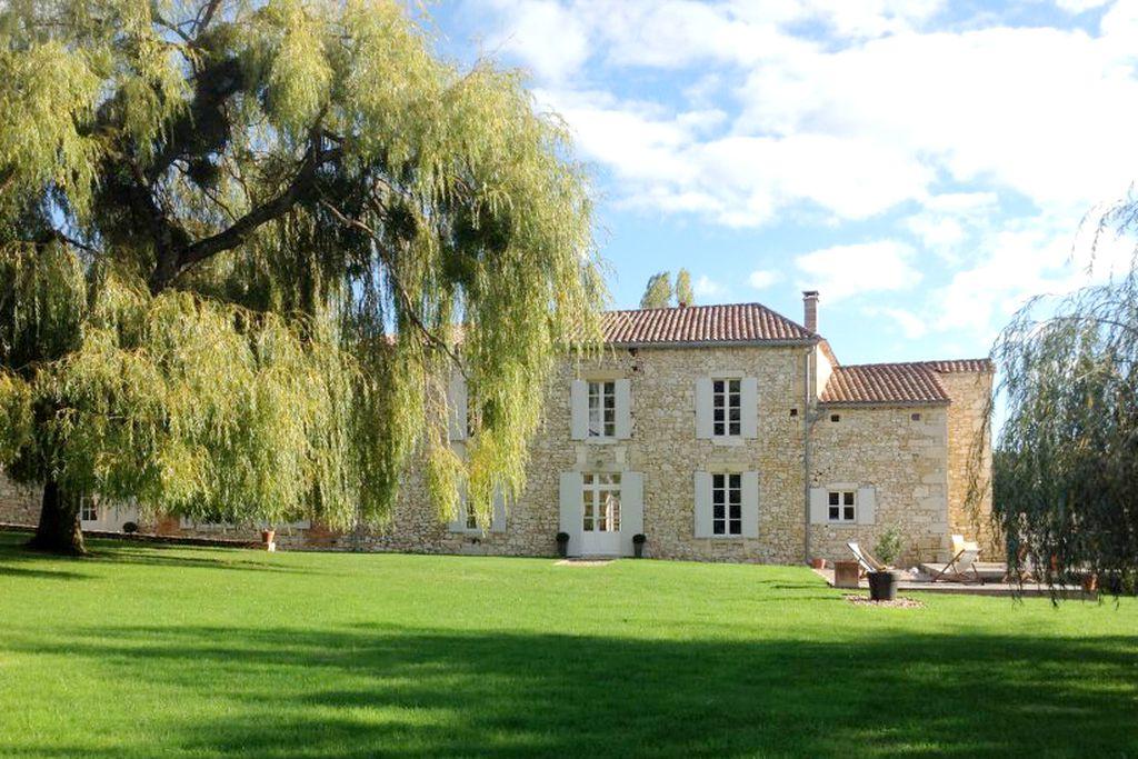 La Girarde - Gallery
