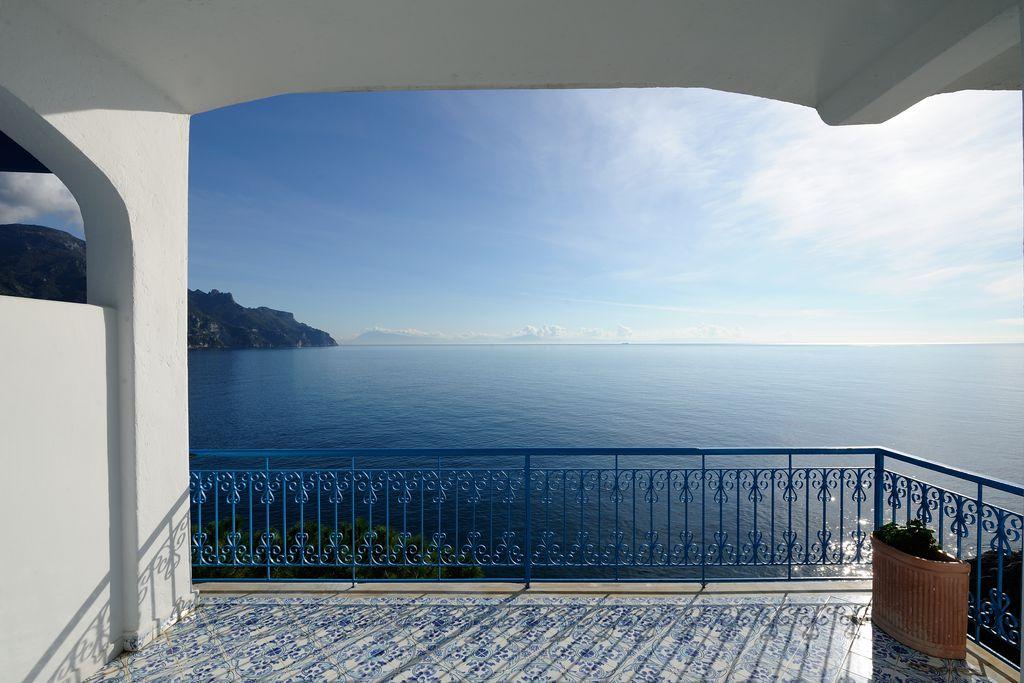 Hotel Villa San Michele gallery - Gallery